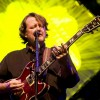 PICTURE THIS: Widespread Panic @ Fox Theatre 10-16