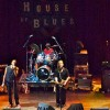 LIVE REVIEW: The English Beat @ House of Blues 10/29
