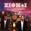"ALBUM REVIEW: ""Atomic Clock"" by Zion I"