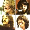 Cold War Ends! Beatles Join iTunes (Finally) &#8211; Win Free Red/Blue Albums from Us