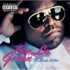 "ALBUM REVIEW: ""The Lady Killer"" Cee Lo Green"