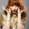 FROM THE NEWS NEST: Florence + the Machine blow minds on SNL and more.