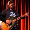 LIVE REVIEW: Badly Drawn Boy @ Swedish American Hall 12/14/10