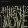 ALBUM REVIEW: &#8220;Hazards of Love&#8221; by The Decemberists