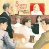 """Enemy Mine"" by Swan Lake"
