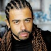 THE LO DOWN: Get:Live with Daveed Diggs