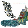 """ALBUM REVIEW: """"Old Friends"""" by I Was A King"""