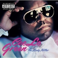 LIVE REVIEW: Cee Lo Green @ Fluxx 2/10/11