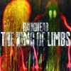 "ALBUM REVIEW: ""The King of Limbs"" Radiohead"