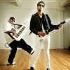Chromeo (FREE MP3 Download)