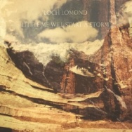"ALBUM REVIEW: ""Little Me Will Start A Storm"" by Loch Lomond"