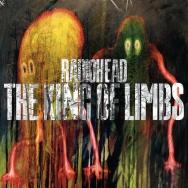 New Radiohead Album 2/19/2011!!!