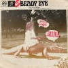 "ALBUM REVIEW: ""Different Gear, Still Speeding"" by Beady Eye"