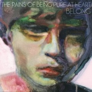 """ALBUM REVIEW: """"Belong"""" by The Pains Of Being Pure At Heart"""