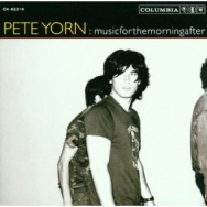 PREVIEW: Pete Yorn @ The Wiltern 4/6/11
