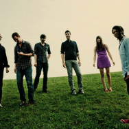 """YOU GOTTA SEE THIS: """"Love and Leave"""" video by Scattered Trees"""