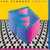 ALBUM REVIEW: &#8220;Angles&#8221; by The Strokes