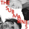 ALBUM REVIEW: &#8220;Love Notes/Letter Bombs&#8221; by The Submarines