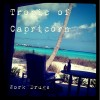 """ALBUM REVIEW: """"Tropic of Capricorn"""" by Work Drugs"""