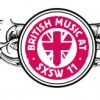 PLAYLIST: British Music at SXSW 2011