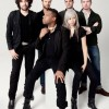 FREE TICKETS: The Dears and Eulogies @ Slim's 3/9/2011
