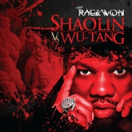 NEWS: Raekwon's Album Release Concert Streaming Live TODAY!