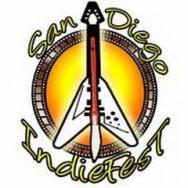 San Diego IndieFest 7