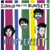 "ALBUM REVIEW: ""Hit After Hit"" by Sonny & the Sunsets"