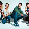 "YOU GOTTA SEE THIS: ""Modern Art"" by Black Lips"