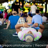 LIVE REVIEW: Coachella 2011