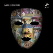 "ALBUM REVIEW: ""Her 12 Faces"" by Lanu"