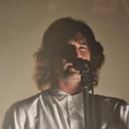 LIVE REVIEW: Pete Yorn @ Regency Ballroom 3/5