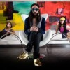 YOU GOTTA SEE THIS: &#8220;Wake Up Call&#8221; by Steve Aoki &#038; Sidney Samson