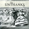 "ALBUM REVIEW: ""Last"" by The Unthanks"