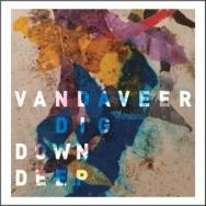 """ALBUM REVIEW: """"Dig Down Deep"""" by Vandaveer"""