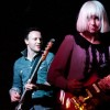 THE LO DOWN: The Joy Formidable @ BoTH 4/14