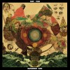 "ALBUM REVIEW: ""Helplessness Blues"" by Fleet Foxes"