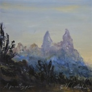 "ALBUM REVIEW: ""Apocalypse"" by Bill Callahan"