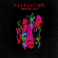 """ALBUM REVIEW: """"Wasting Light"""" by Foo Fighters"""