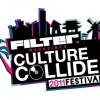 FROM THE NEWS NEST: Culture Collide Festival in LA 10/6-9/2011