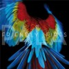 ALBUM REVIEW: &#8220;Pala&#8221; by Friendly Fires