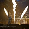 PICTURE THIS: Rammstein, Combicrist @ Oracle Arena 5/18/2011