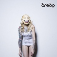 "ALBUM REVIEW: ""Chuckles and Mr. Squeezy"" by Dredg"