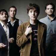 PREVIEW: Ezra Furman and the Harpoons