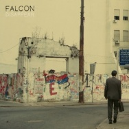 """Disappear"" by Falcon"