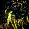PICTURE THIS: Magic 8 Ball Tour @ Mezzanine 5/16/11