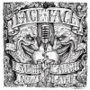 "ALBUM REVIEW: ""Laugh Now, Laugh Later"" by Face to Face"