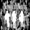 """Self-Titled"" by The NowhereNauts"
