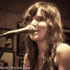 LIVE REVIEW: Tristen @ Pappy & Harriet's Pioneertown Palace, Yucca Valley, CA 5/20/11