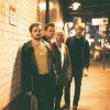 FROM ACROSS THE POND: Wild Beasts